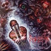 Sepsism - Suffering the Inconceivable