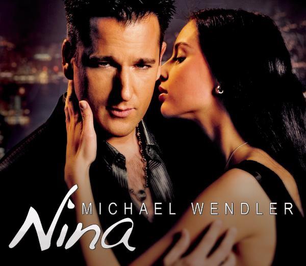 Nina (Amazing Mix)