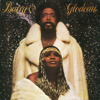 Barry White & Glodean White - This Love artwork