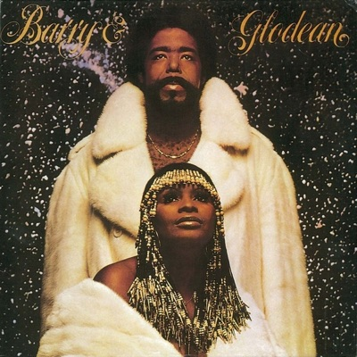 Barry & Glodean - Barry White