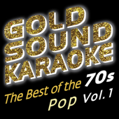 You're The One That I Want (Full Vocal Version) [In the Style of John Travolta & Olivia Newton John]