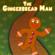 Joseph Jacobs - The Gingerbread Man