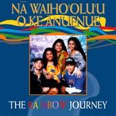 Na Waiho'olu'u o ke Anuenue (Na Wai) - Dancing Queen