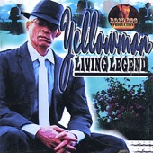 King Yellowman - Number One Girl