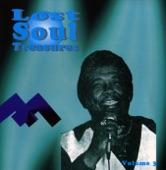 Lost Soul Treasures Volume 3