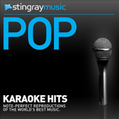 [Download] The Story (Karaoke Version) MP3