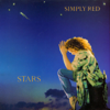 Simply Red - Stars artwork