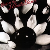 The J. Geils Band - Southside Shuffle