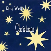 Kitty Wells - Dasher With the Light Upon His Tail