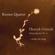 "String Quartet No. 3 - ""...songs are sung"": III. Allegro, Sempre Ben Marcato - Kronos Quartet"