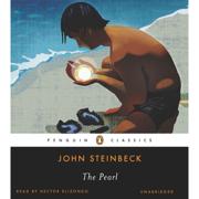 Download The Pearl (Unabridged) Audio Book