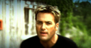 This Is Your Time - Michael W. Smith