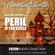 Agatha Christie - Peril at End House (Dramatised)