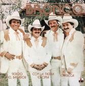 Bronco - Las Dos Hermanas