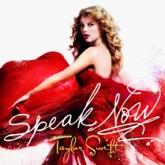 Speak Now (Extended Version)