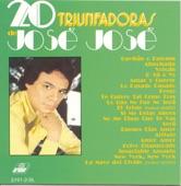 Jose Jose - Sera