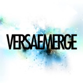 VersaEmerge - Past Praying For