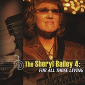 Listen to 30 seconds of Sheryl Bailey - An Unexpected Turn