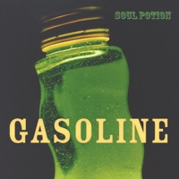 gasoline - a journey into abstract hip-hop full album download