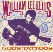 William Lee Ellis - God's Tattoos