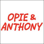 Download Opie & Anthony, Louis CK, June 21, 2010 Audio Book