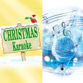 [Download] Rockin' Around the Christmas Tree (Karaoke Version) MP3