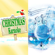 Rockin' Around the Christmas Tree (Karaoke Version) - The Karaoke Singer - The Karaoke Singer