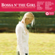 Bossa N' the Girl