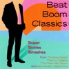Beat Boom Classics