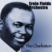 Ernie Fields Orchestra - Strollin' After School