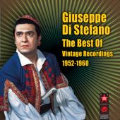 La donna è mobile (from Rigoletto) - Giuseppe di Stefano, Orchestra of La Scala Opera House & Tullio Serafin
