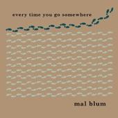 Mal Blum - Fine!