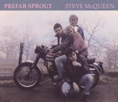 Prefab Sprout - Goodbye Lucille #1