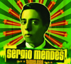 Mas Que Nada - セルジオ・メンデス