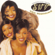 SWV Use Your Heart - SWV