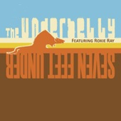 The Underbelly Ft.roxie Ray - I cant live without you