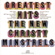 Today - The New Christy Minstrels