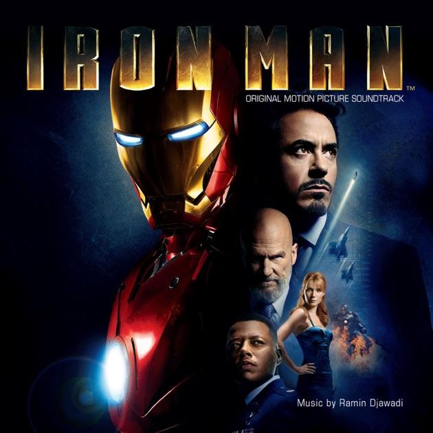 Iron man 2 (2010) dual audio brrip 720p for free download | full.