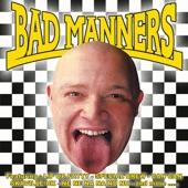 Bad Manners - Lorraine