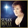Hallelujah - Susan Boyle