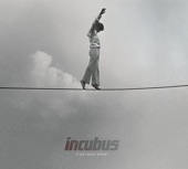 Incubus - Drive