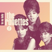 The Ronettes - I Can Hear Music