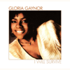 Gloria Gaynor - I Will Survive (Rerecorded) kunstwerk