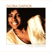 I Will Survive Rerecorded Gloria Gaynor