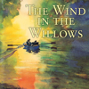 Kenneth Grahame - The Wind in the Willows (Dramatised)  artwork