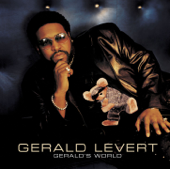 Forever You & Me - Gerald Levert