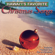 Numbah One Day Of Christmas - Ed Kenney & Honolulu Boy Choir