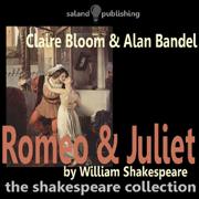 Romeo & Juliet (Unabridged)