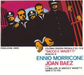 La ballata di Sacco e Vanzetti, Pt. 1