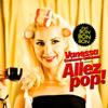 Allez pop ! (Bonus Track Version) - Vanessa Contenay-Quinones